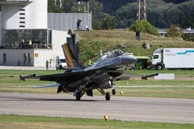 2017.09.15 - Sion Air Show - F-16 (5)