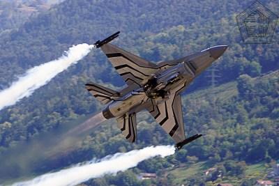 2017.09.15 - Sion Air Show - F-16 (6)