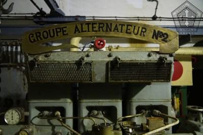 2018.06.09 - 2 - Modane - Ouvrage St-Gobain (28)