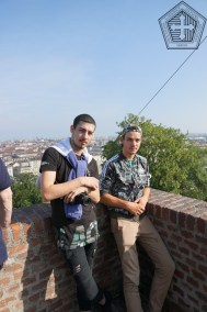 2018.06.10 - 1 - Torino - Visite de la ville (12)