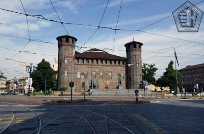 2018.06.10 - 1 - Torino - Visite de la ville (84)