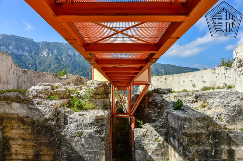 Tyrol – rec pour le voyage de nos 45 ans