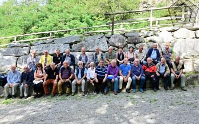 Haute-Adige Voyage d'automne 2019