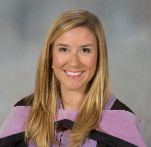 Dr. Claire Harkins