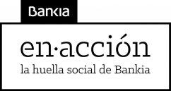 Bankia en acción con la inclusión laboral