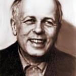 Академик А.Д.Сахаров