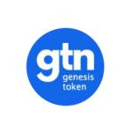 Blockchein 5.0 GTN