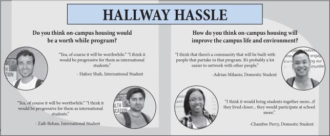 Hallway Hassle_Print_5.11 copy