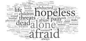 human trafficking part 16 header