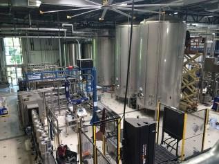 Allagash_brewery