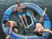 Beach_raft2