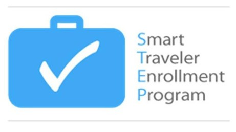 STEP Program protects travelers
