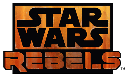 Star Wars rebels interview with Dave Filoni