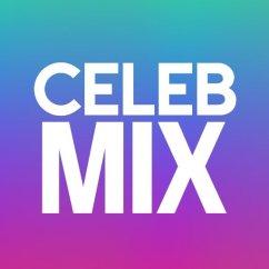 celeb-mix