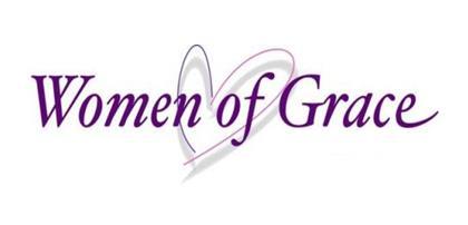 womenofgracelogo