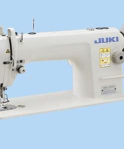 Juki DU-1181N
