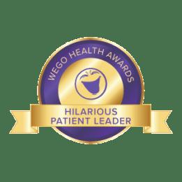 awards_hilarious
