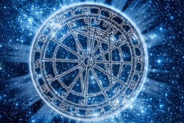 Самый точный гороскоп на 26 апреля 2021 года - ASN