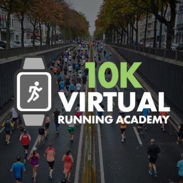 10K_virtualrunningacademy