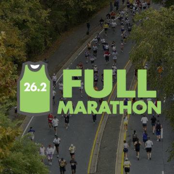 fullmarathon_product