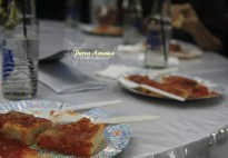 02-about-food