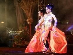 05-opening-dancer