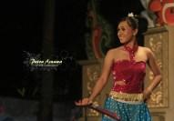 16-dancer-again