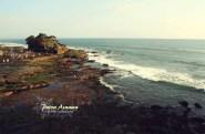 03-tanahlot-faraway