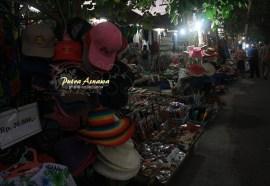 10-tanahlot-shopping
