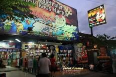 11-tanahlot-shopping
