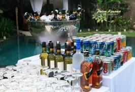 beverage-setup