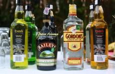 cocktail-recipe