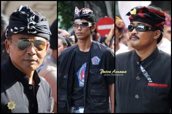 bali-art-festival-2010-07