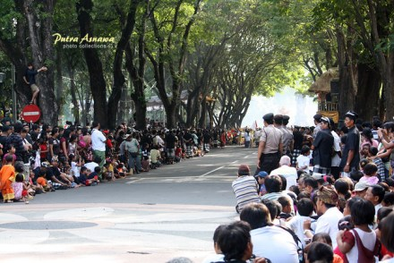 bali-art-festival-2010-14