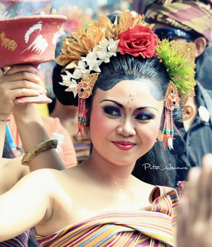 pesta-kesenian-bali-2011-03