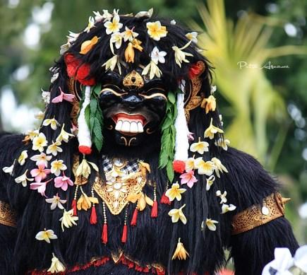 pesta-kesenian-bali-2011b-11