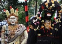 pesta-kesenian-bali-2011b-14