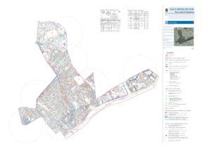 thumbnail of 5.5 Plan de zonage-
