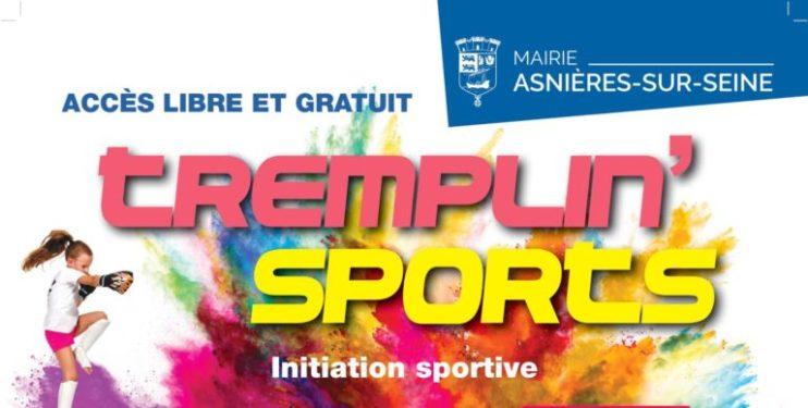 Affiche Tremplinsport-toussaint