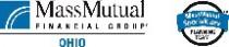 MassMutual SpecialCare 2014 web 3