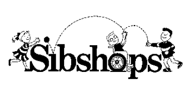 Sibshop logo
