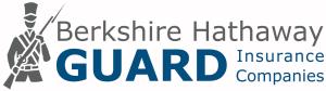 Berkshire Guard