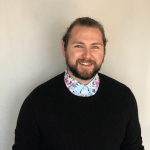 Daniel Molinero Marketing Operations