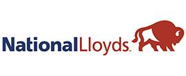 National-Lloyds-Insurance-Company_Logo