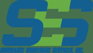 SES Insurance