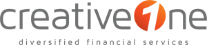 Creative One Logo