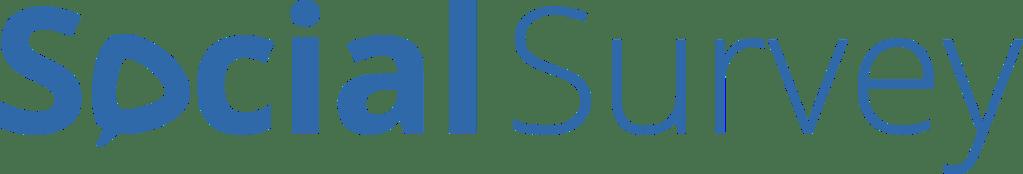 Social Survey logo