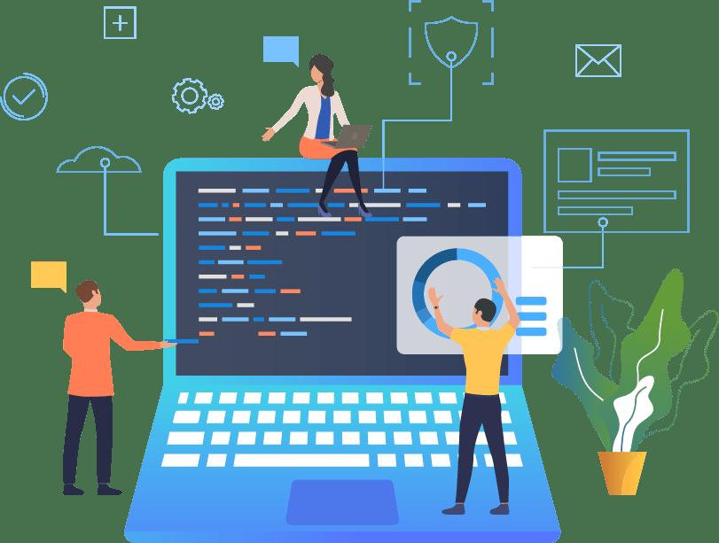 ASNOA developer jobs