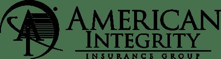 American Integrity INS logo