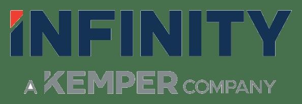 Infinity, a Kemper Insurance Company